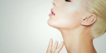 Эффективная подтяжка кожи на лице