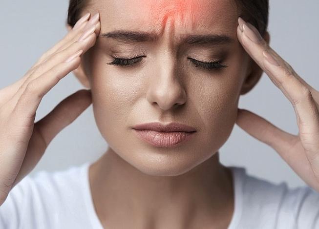 Нейроциркуляторная дистония по гипертоническому типу патогенез